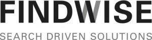 findwise-logo1