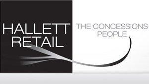 Halett Retail