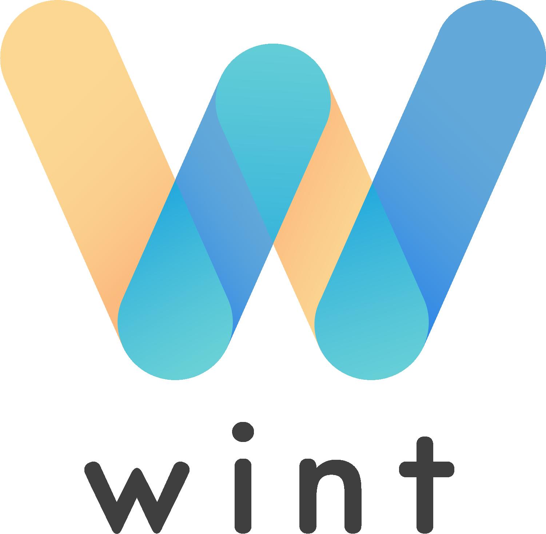 Wint logo