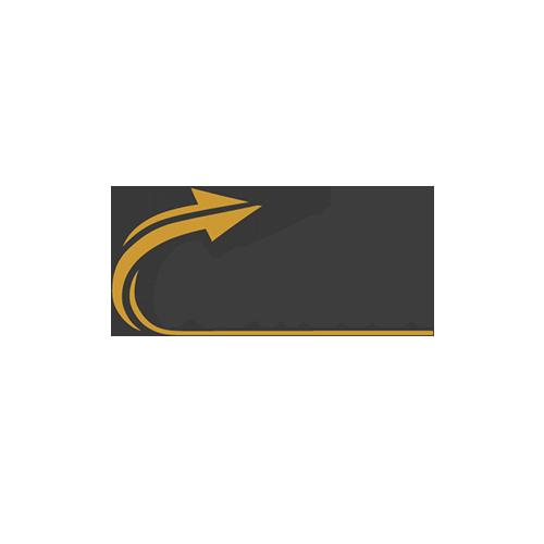 AcTricia logo