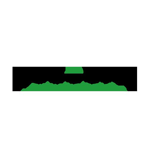Account Ekonomipartner logo