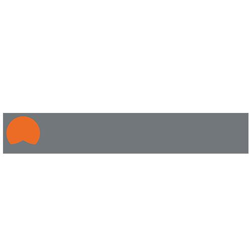 Datavara logo