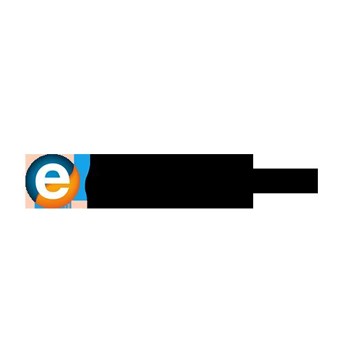 Ekonominord logo