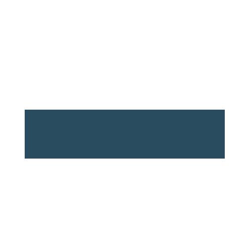Expand U logo