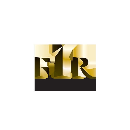 First reserve logo