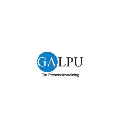 GALPU logo