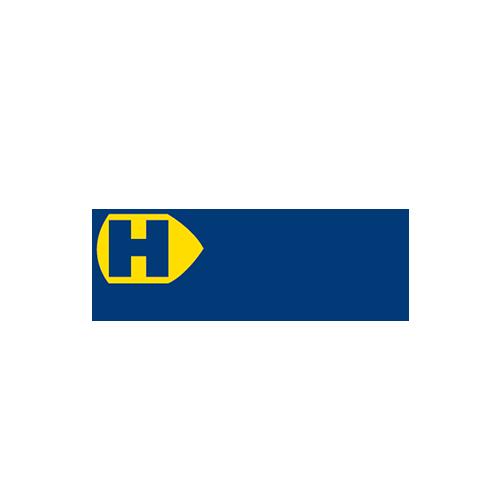 Hogia logo