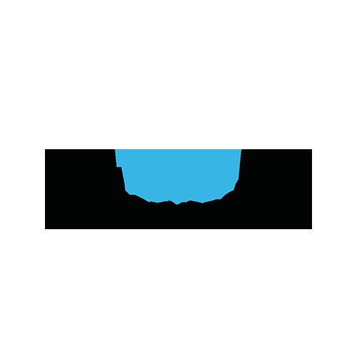 Onepartnergroup logo