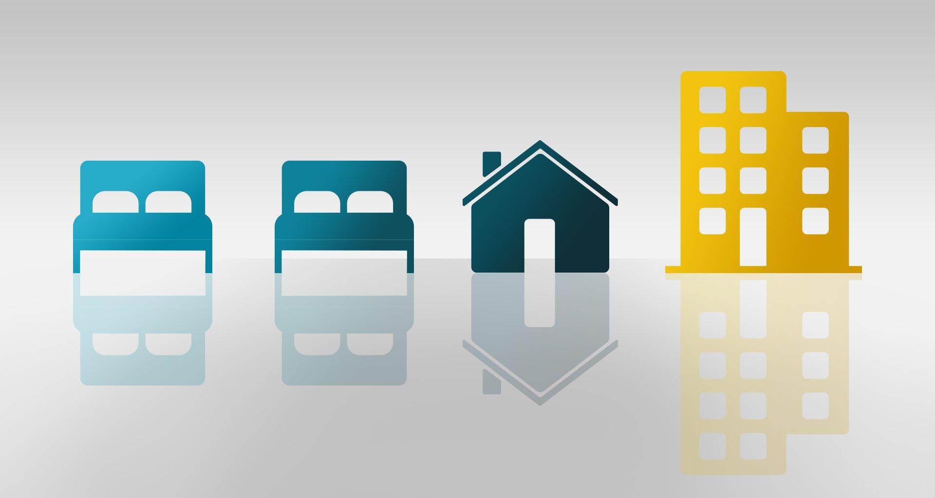 Utgiftshantering-Håll koll på alla typer av utsläppsrätter | QBIS