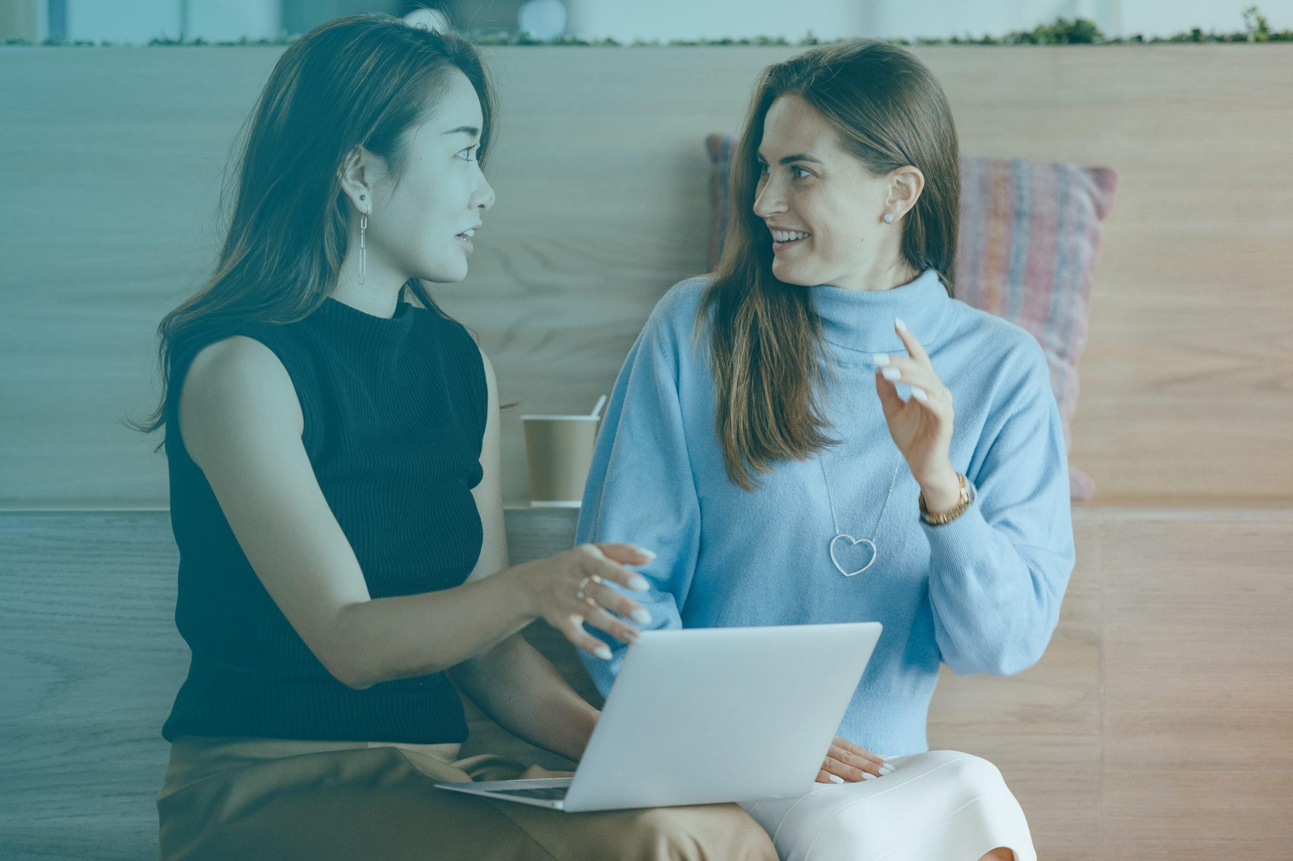 Planera projektet with QBIS i etapper och få önskat resultat för ditt företag